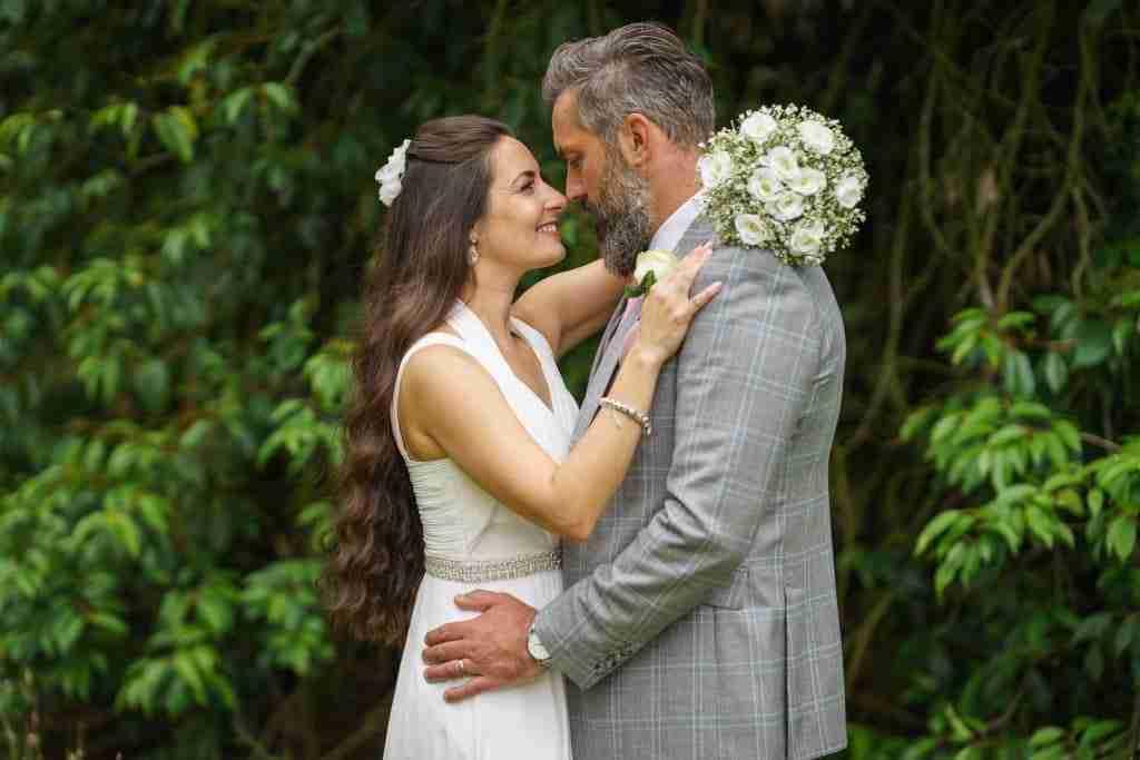 Wedding Photography - Matthew Ellacott
