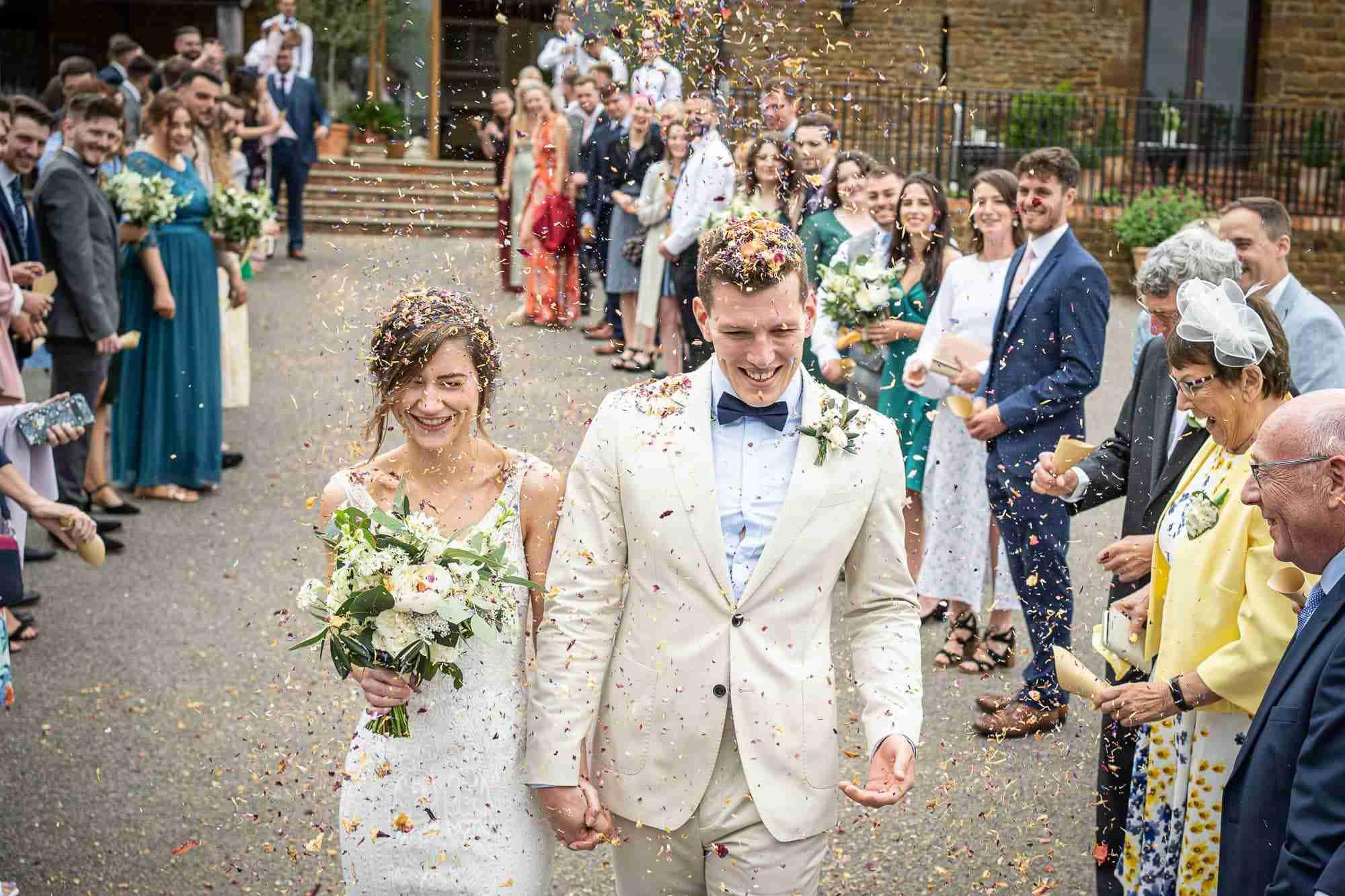 Wedding Gallery-1-10