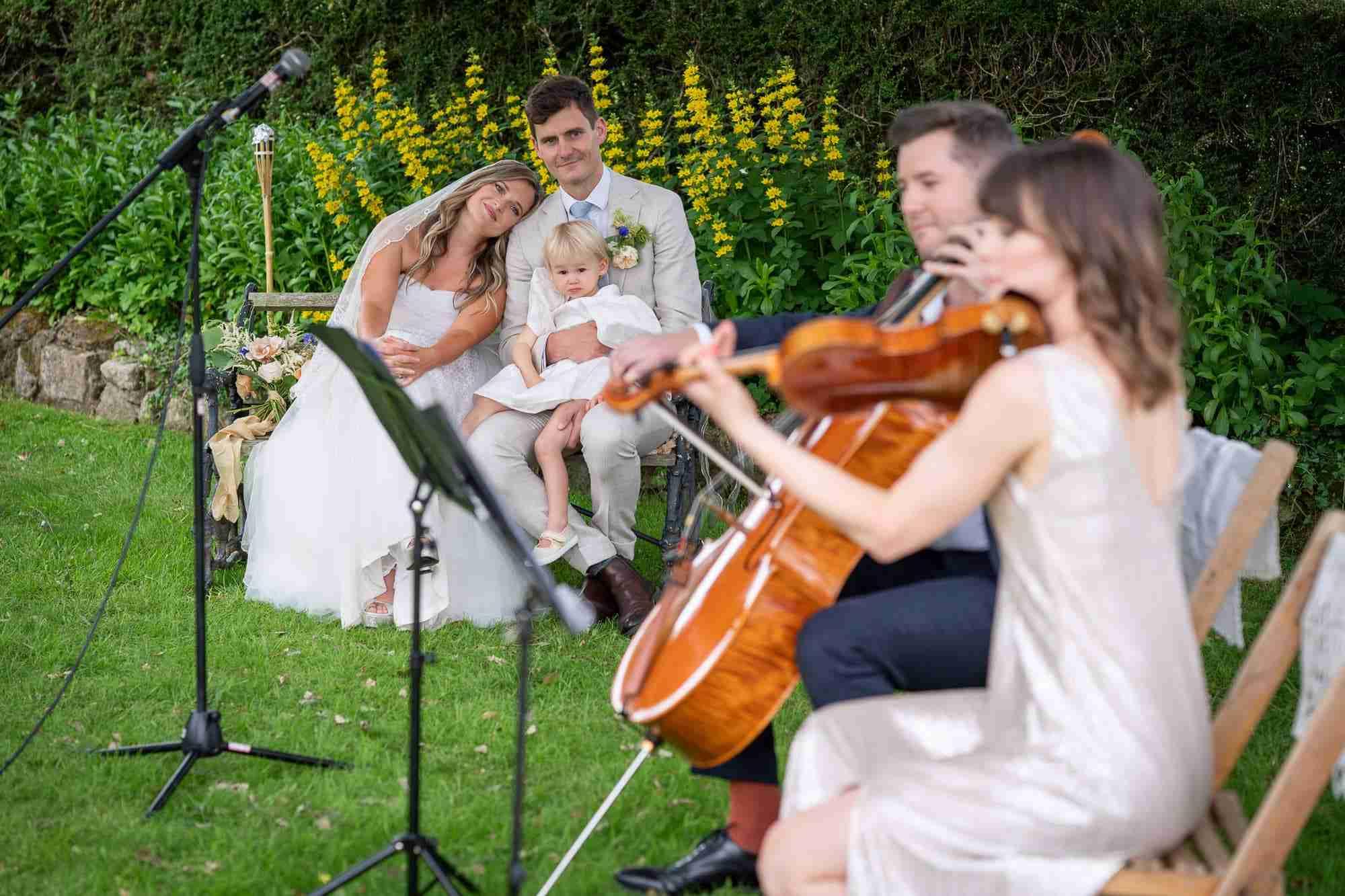 Wedding Gallery-1-9